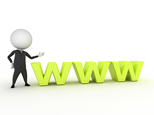 A business website is absolutely essential for every encore entrepreneur